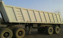 get the chance to buy a Trailers