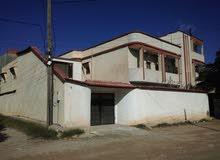 منزل 3 طوابق للبيع عين زارة