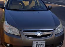 Automatic Chevrolet 2009 for sale - Used - Kuwait City city