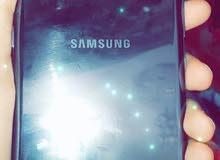 Samsung للبيع