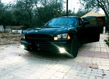 Used Dodge Challenger for sale in Irbid