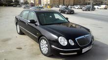 2008 Used Opirus with Automatic transmission is available for sale