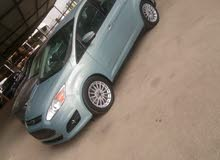 For sale Used S-MAX - Automatic