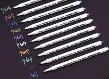 دفتر ملاحظات(قطعه واحده)_بنمط مطبع. بتصميم عصري عملي