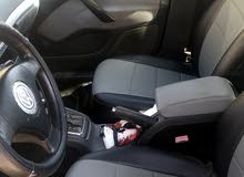 Skoda Octavia car is available for sale, the car is in Used condition