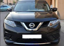 2015 model Nissan X-TRAIL for sale