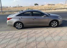 2012 Hyundai for rent