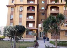 apartment is up for sale El Mostakbal