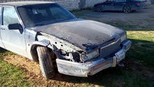 Best price! Cadillac Other 1991 for sale