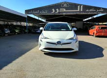 Used 2017 Toyota Prius for sale at best price
