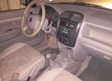 Mazda Demio 1999 For sale - Silver color