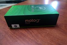 Motorola  phone that is New