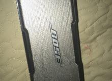 سبيكر Bose S2036