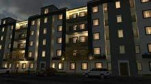 165 sqm  apartment for sale in Tripoli