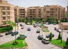 New Apartment of 250 sqm for sale 6th of October