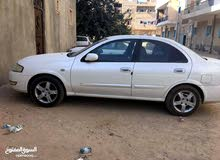 2008 Used Samsung SM 3 for sale