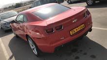 كمارss.  خليجي عمان 2011