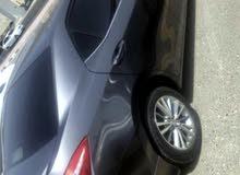 Toyota corella 2014