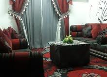 شقة مفروشة للايجار في عجمان