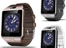 Smartwatch - Dz09 - livraison disponible 58 wilya