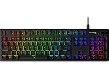 كيبورد قيمنق keyboard gaming