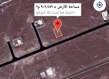 أرضين شبك للبيع في ولاية محضة امامهن شارع ومنازل وخدمات بقرب منهن مسجد جامع