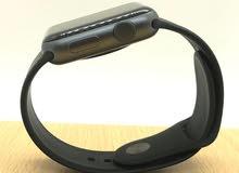 Apple Watch 42mm Stainless Steel (1st gen)490