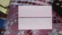 Apple iPad 8th 2020 (128 GB)