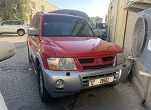 سيارة للبيع ميتسوبيشي.           1