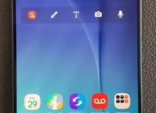 Samsung note 5, 2015,4 GB RAM