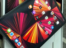 iPad Pro 11 inch 256Gb M1 Cellular with sim