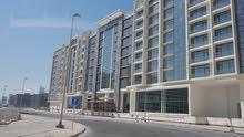 للايجار بنتهاوس  مذهلة متاحة الان للايجار في وسط العاصمة المنامة