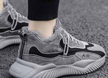 حذاء شوز جوتي المقاسات المتوفرة 40, 41, 42