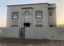 توين ڤيلا للإيجار جديدة بجودة عالية ( NewTween Villa with high quality for rent)