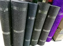 artificial grass home flooring pvc vinyl