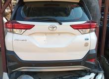 متوفر جميع قطع غيار السيارات من السكراب 55130655