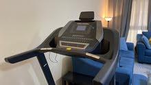 PRO-FORM 705cst Treadmill