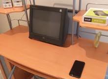 كمبيوتر بلطاوله للبيع