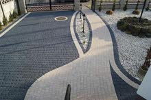 All sorts of tiles , flooring , paving,, Good quality work