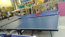 table tennis تنس طاولة