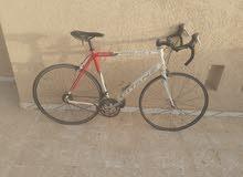 دراجه كورسه 28