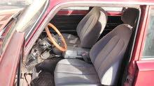 لادا 1200 موديل 1980 للبيع
