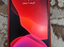 ايفون 8 بلس /Iphone 8plus