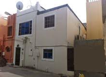 بيت للبيع في بني جمرة