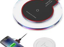 wireless charger brand new