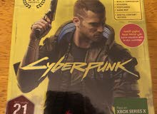 cypher punk
