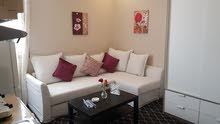 Furnished Studio For Rent in Shaab Al-Bahri