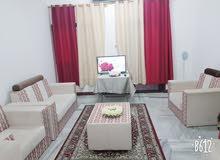 غرف راقية للموظفات والطالبات ببوشر ومفاجاة شهر رمضان المبارك