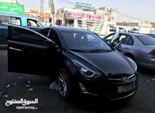 Rent a 2014 Hyundai