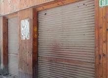 محل تجاري عصافرة بحري الاسكندرية